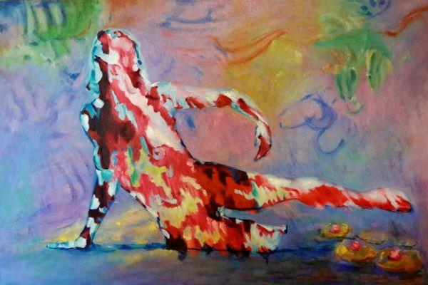 dancer-monet8797A741-1605-A666-4445-F7DC4934B961.jpg