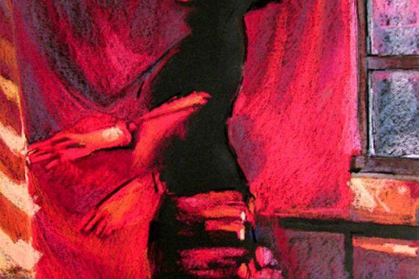 flamenco-dance-3BB3EA3AF-3B44-088D-8370-1274E24BB1E1.jpg