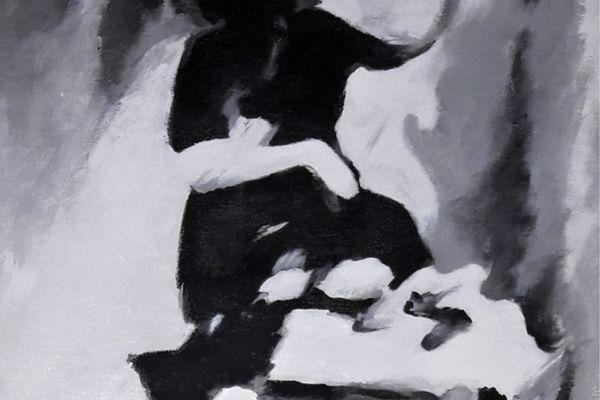 flamenco-dance16CD2D5F4-DB02-9768-03C3-48950C6E813D.jpg