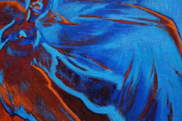 jaunty-dance41573040-9167-027A-6790-AF04059BBD1D.jpg