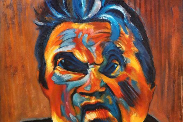bacon-portrait6AFD9BF6-2B97-9712-A4F8-733319605C53.jpg