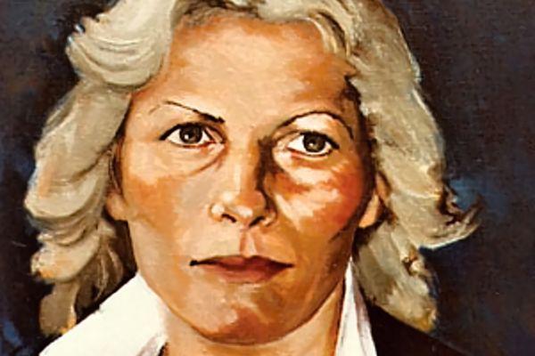 blonde-vrouw19B023F9-6055-EB2A-76BD-091AC26CFCEB.jpg