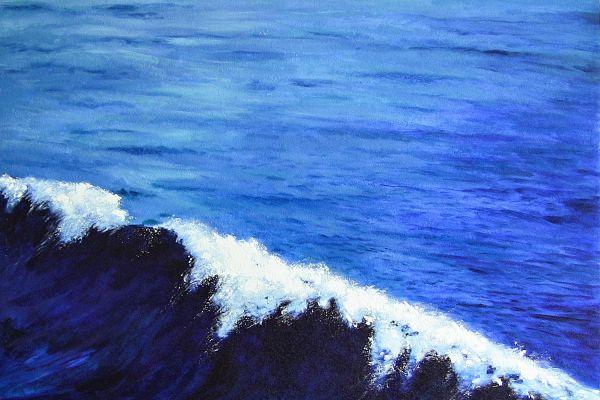 seascape-greece-the-waveE03F9AD4-D30A-F6AF-7FAD-C2BD677227C2.jpg