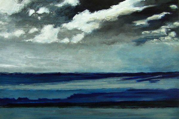 seascape-north-sea24245BBC-BC91-23CE-719E-179B74A9F168.jpg