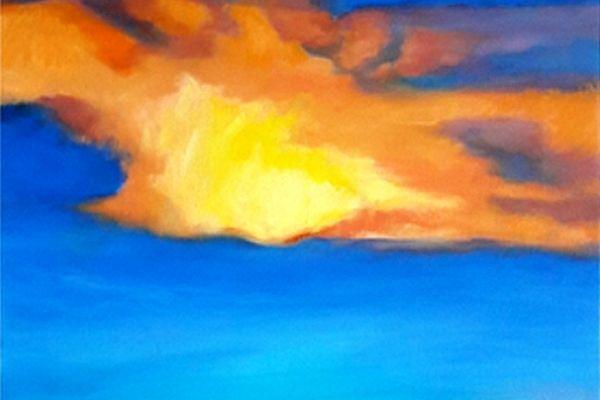 summerly-sunsetF5D0EDC0-E9C7-6C4A-29E4-1278E79FA9A5.jpg