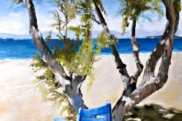 sunny-view-kandia-beach1FCBBDFA-2337-279D-66EF-F9F576CCE66C.jpg