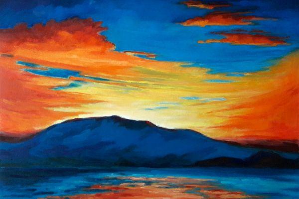 sunset-kandia-beach23D084574-1D0D-9776-B2F8-32751CE0CF17.jpg