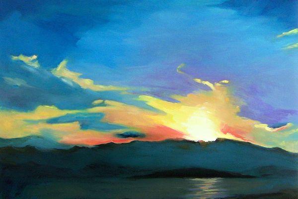 sunset-kandia-beach2997D553-7F06-7179-6ACB-E89DE3AFB0C5.jpg