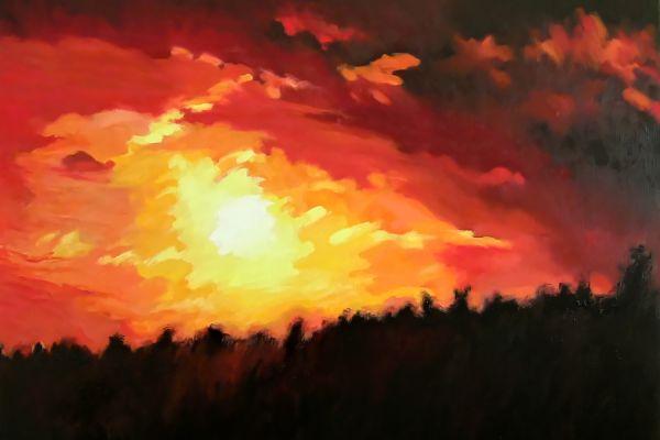 sunset-kandia-mountain2456877A-8E14-6A90-D452-0E0975FC79AB.jpg
