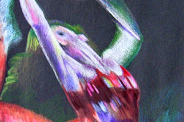ballet-jump28B171BB6-6D0D-09F9-C872-6F8B7C977489.jpg