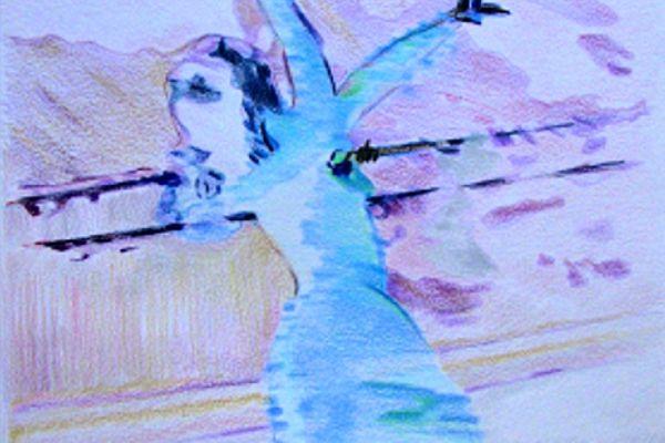 balletposeAB17BA7B-1BA4-A4DD-77CA-F5510AB8157F.jpg