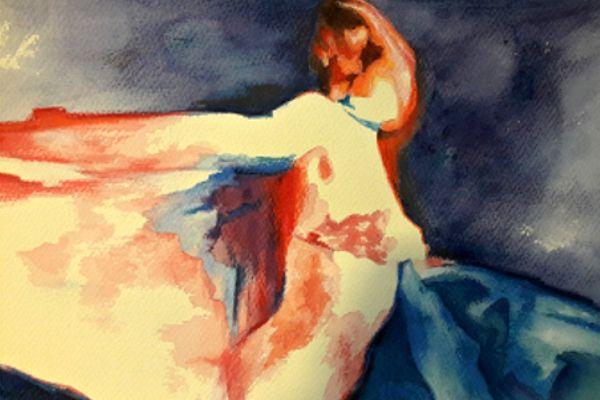belly-dance-study950B3CE9-429A-1602-1739-E33DF55017EE.jpg