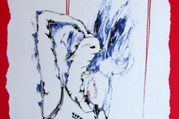 dance-portrait4C6715E9E-5B4C-28C3-FA8A-D5C775F7F0E4.jpg