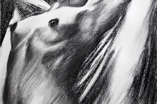 torso-in-motion-2AFE76B0F-E725-40C0-79FE-5F3414C25DF7.jpg